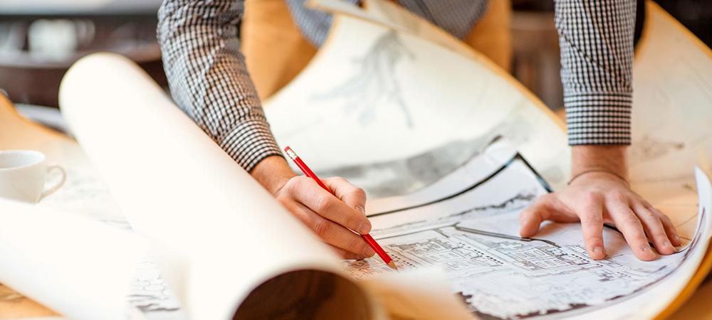 一級建築士製図試験『がっちり合格ノート』でエスキースコントロール力アップ