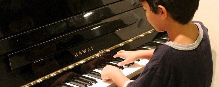 Piano 78492 1280