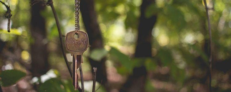 Key 1030724 1280