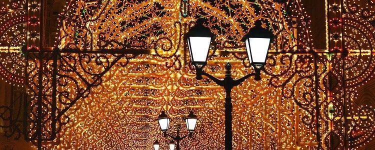 Christmas 1892069 1280