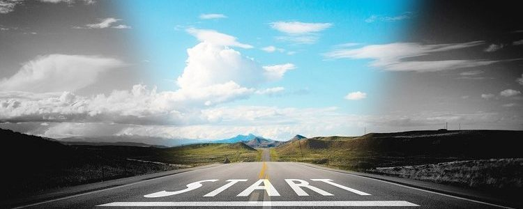 Road 908176 1280