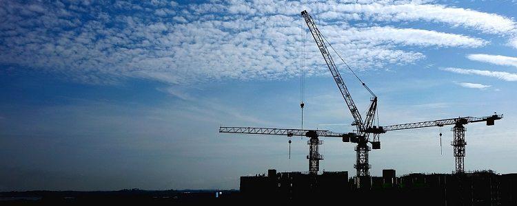 Construction 391597 1280
