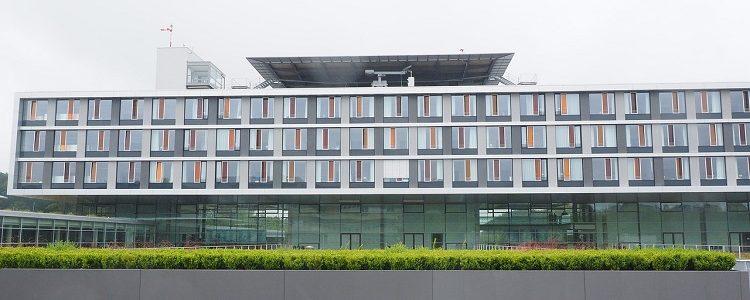 Universitatsklinikum Ulm 1366018 1280