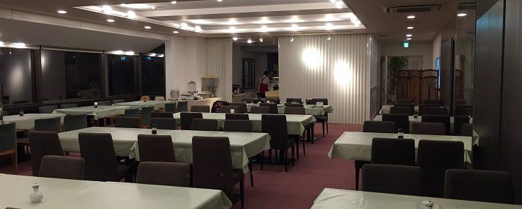 H29本試験「リゾートホテル」 課題のポイントは?