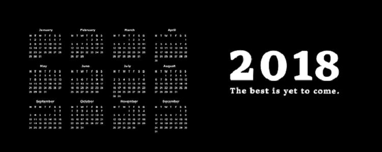Calendar 2446899 1280