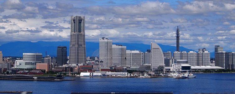 Yokohama 1408790 1280