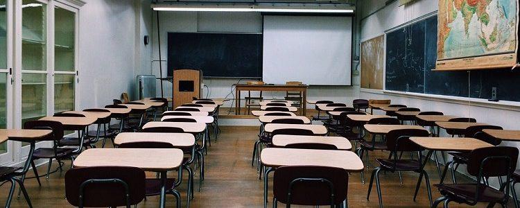 「バーチャル教室」構想 テスト運用の募集を締め切りました