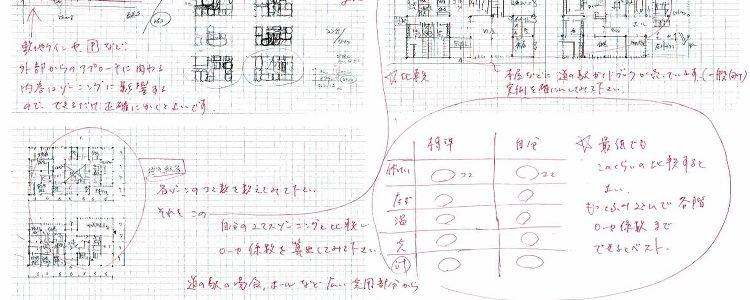 20180731 ワークシートの書き方紹介 Buroguyou 5 – コピー