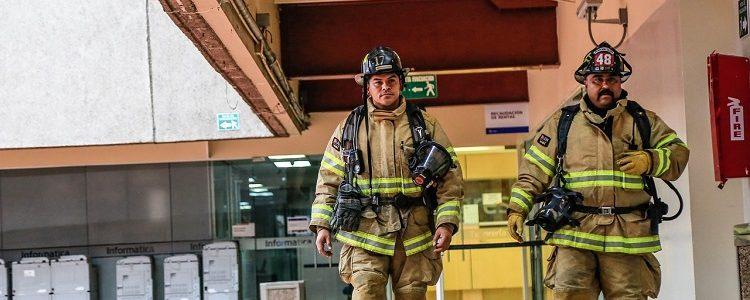 保護中: 防火規定を理解しよう-1【健康づくりのためのスポーツ施設】