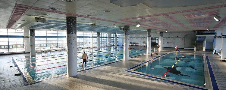 【H30本試験】健康づくりのためのスポーツ施設-2