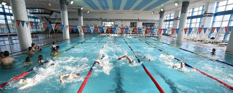 【H30本試験】健康づくりのためのスポーツ施設-1