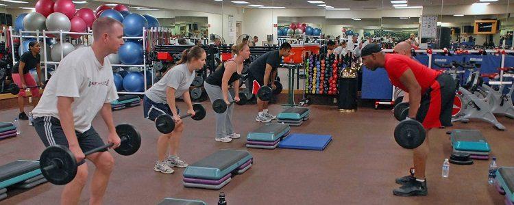 第三課題を「健康づくりのためのスポーツ施設」につなげる方法