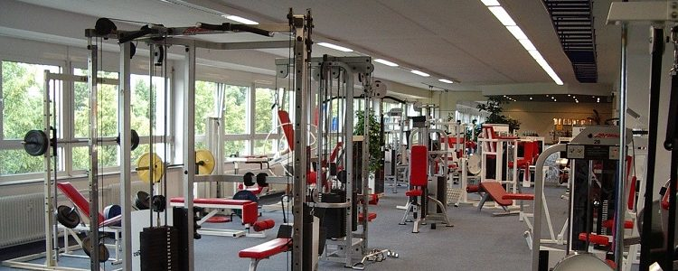 Fitness 868415 1280