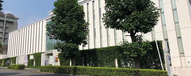 バーチャル製図教室(後半戦) 8/9開講 本試験対策講座