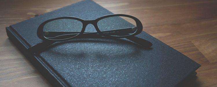 Glasses 1280549 1280