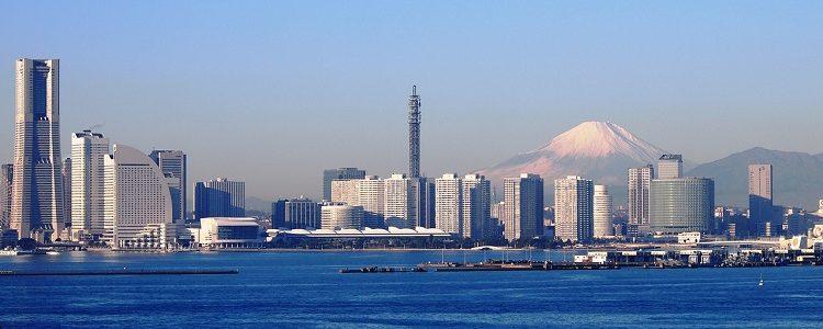 Mt Fuji 1225931 1280