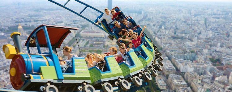 Roller Coaster 2049844 1280