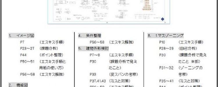 Syoukai 4 – コピー