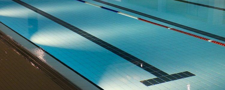 プールの実例見学でわかったこと【健康づくりのためのスポーツ施設】