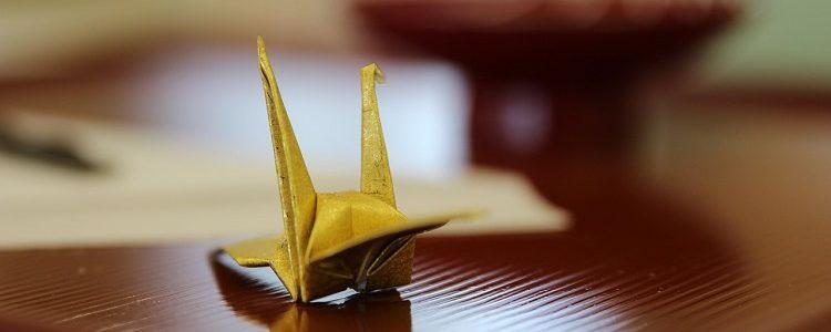 Origami 916972 1280