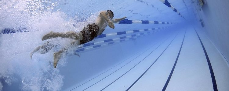Swimmers 79592 1280