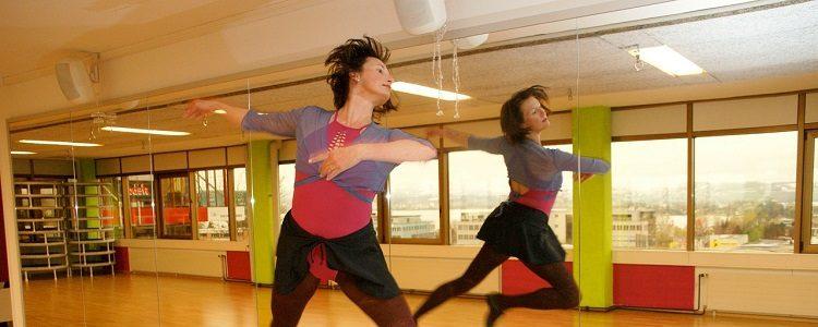 Dance 113021 1280