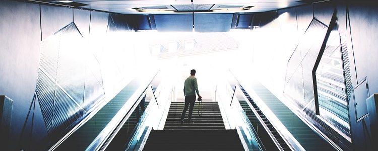 Escalator 1245905 1280