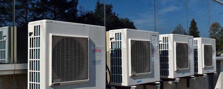 空調は、「空気調和の4要素」で理解せよ!